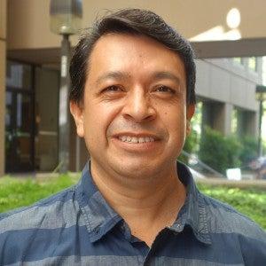 Gregario Alvarez