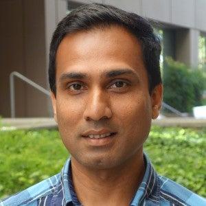 Ranga Appuhamy